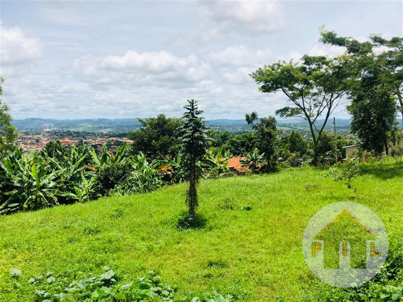 Residential Land for sale in Mukono Mukono