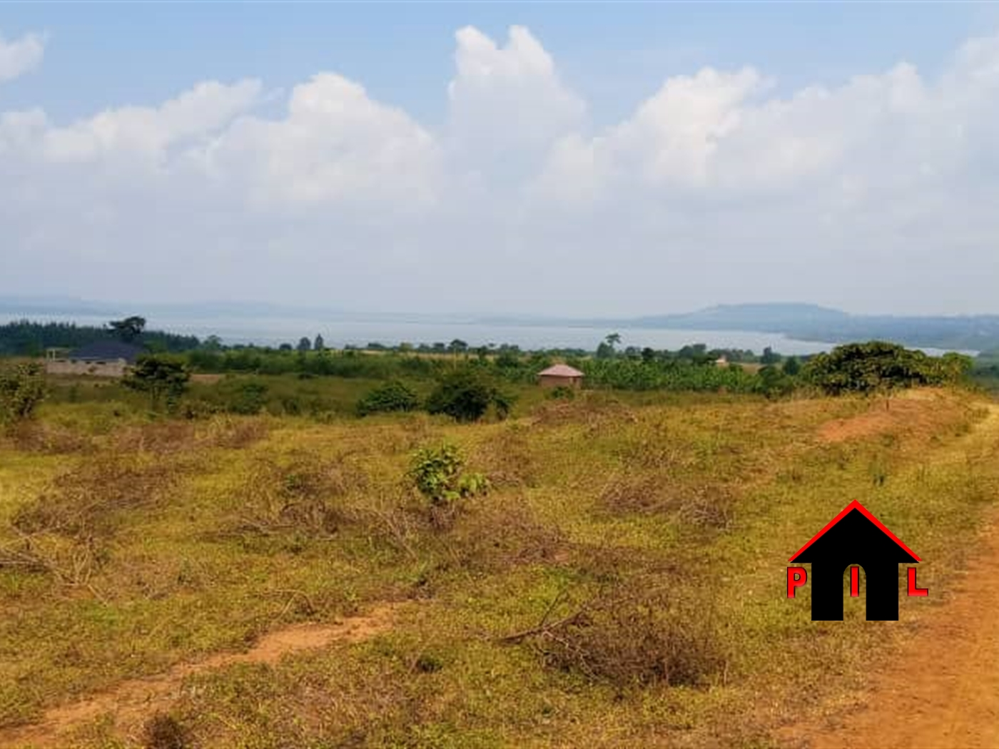 Residential Land for sale in Buwaya Wakiso
