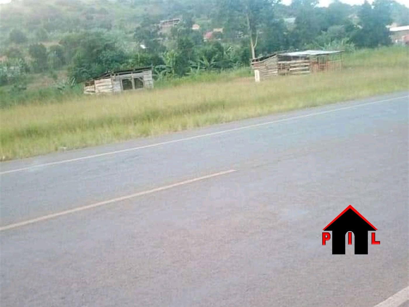 Agricultural Land for sale in Nkokonjeru Bukwa