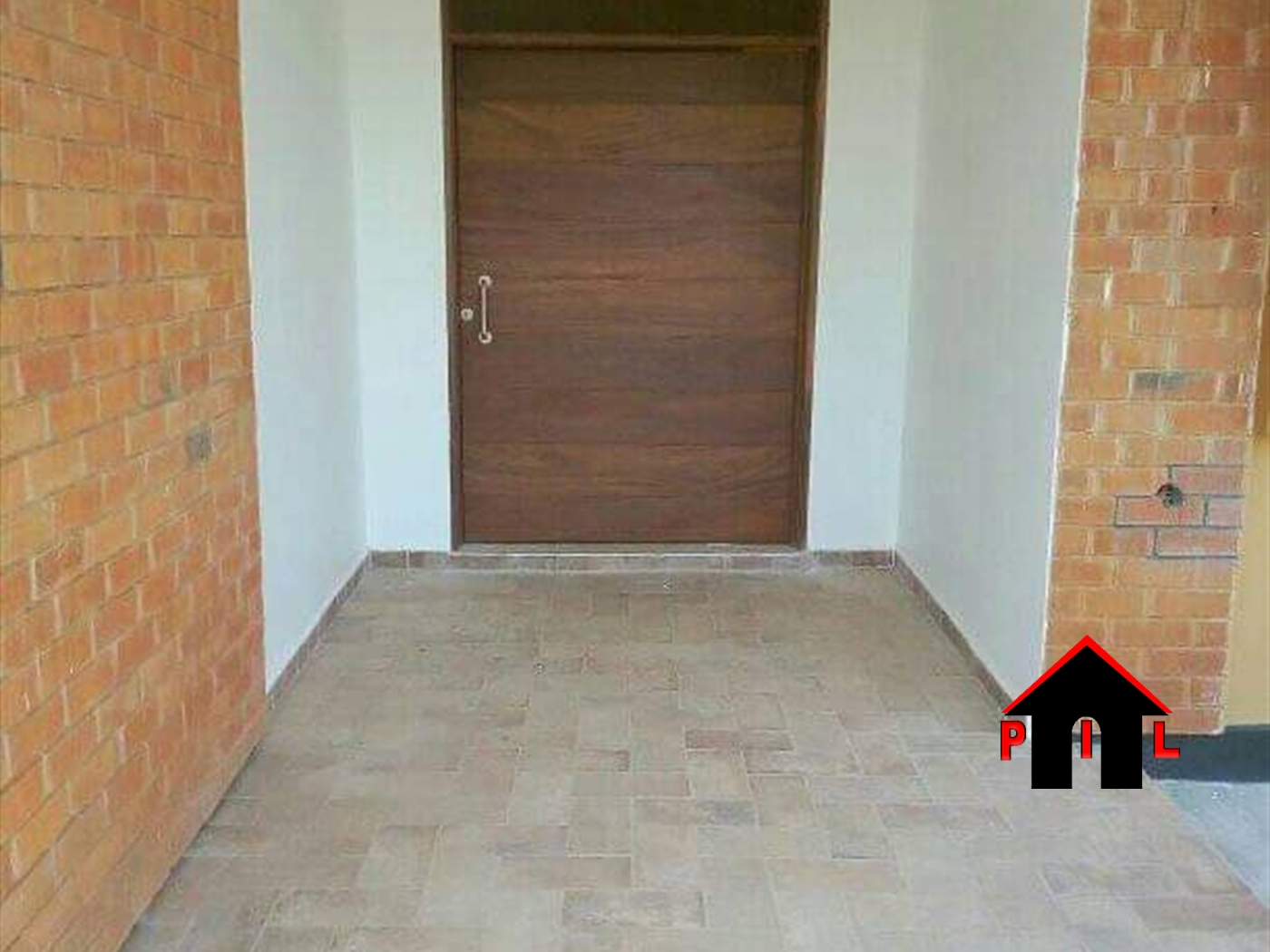 Mansion for rent in Bbunga Wakiso