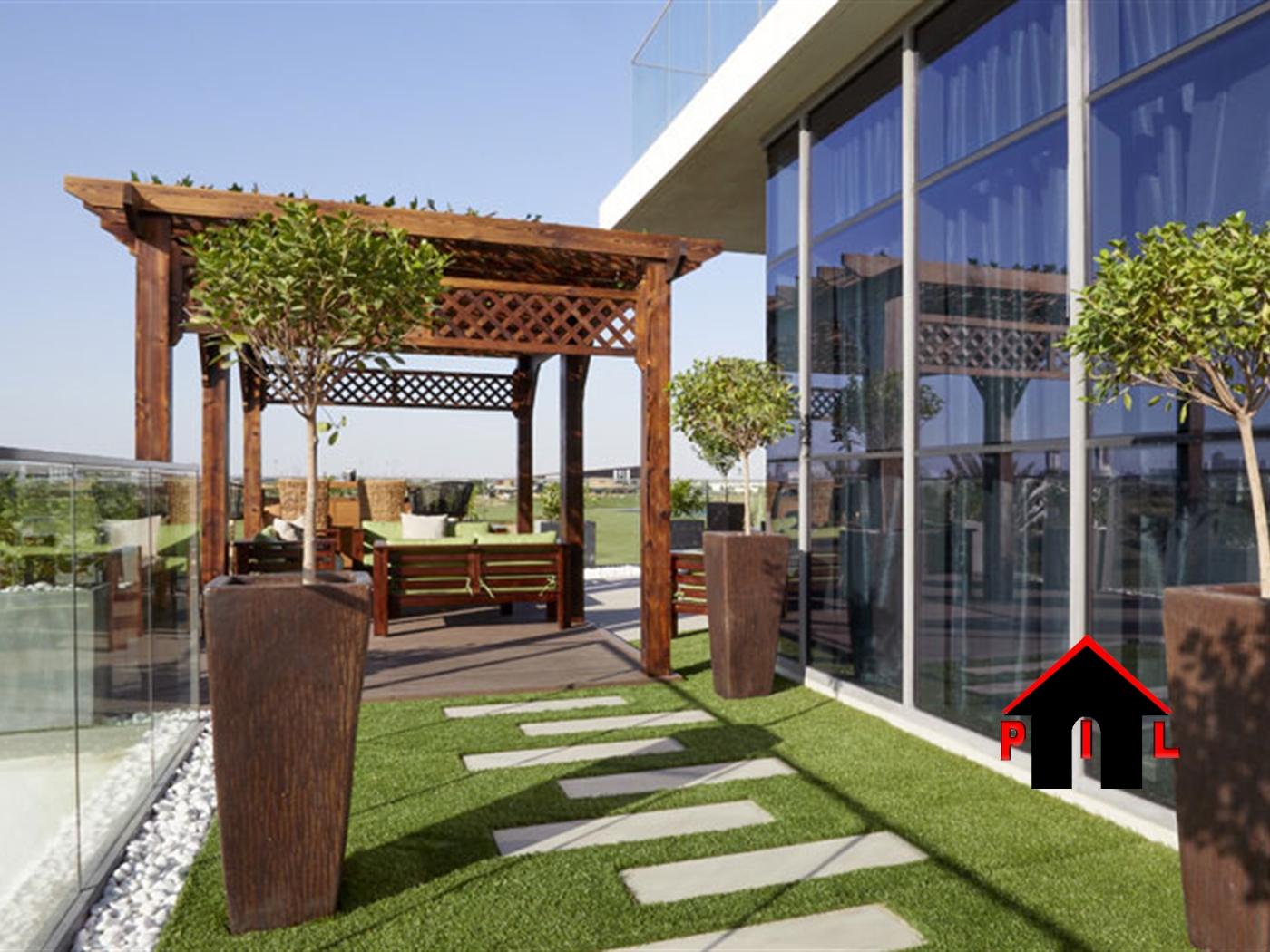 Apartment for sale in Dubai International
