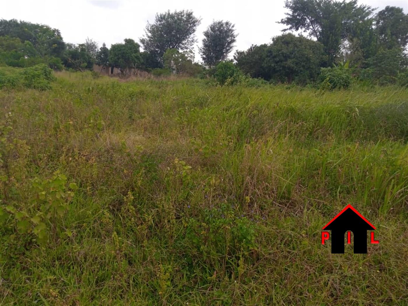 Residential Land for sale in Namusera Wakiso