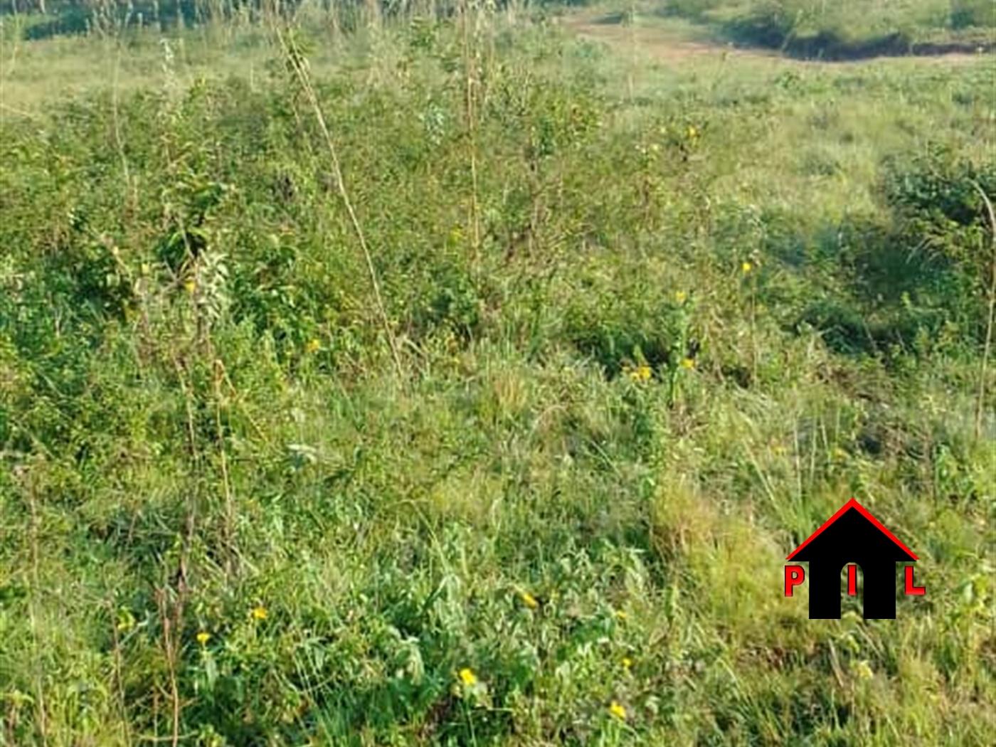 Residential Land for sale in Kizingiza Kampala