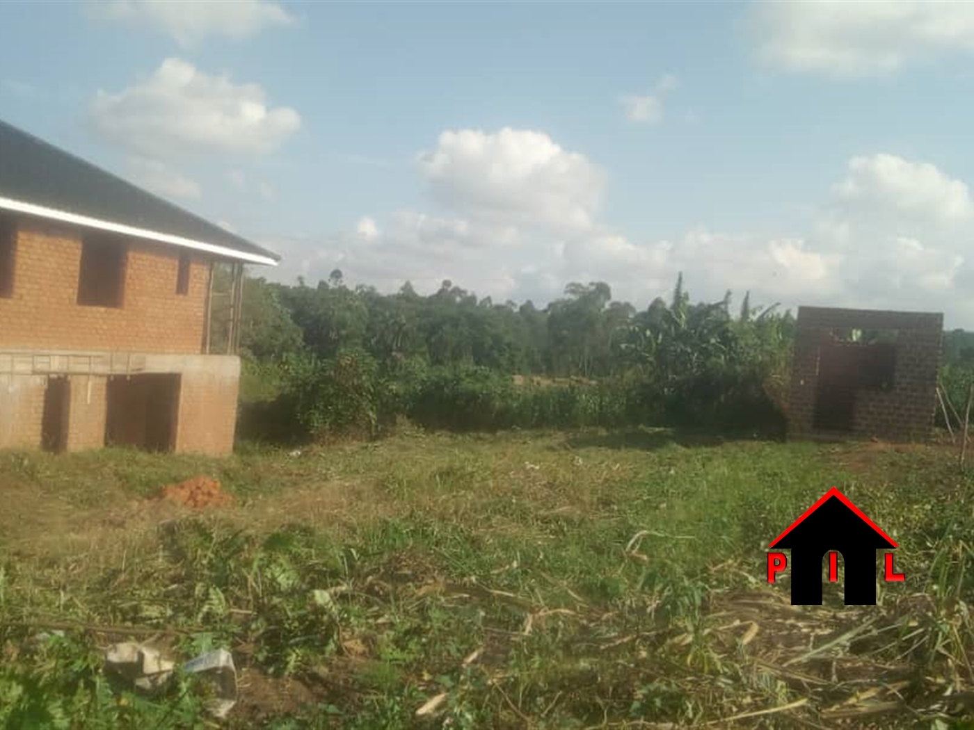 Residential Land for sale in Kitezi Kampala