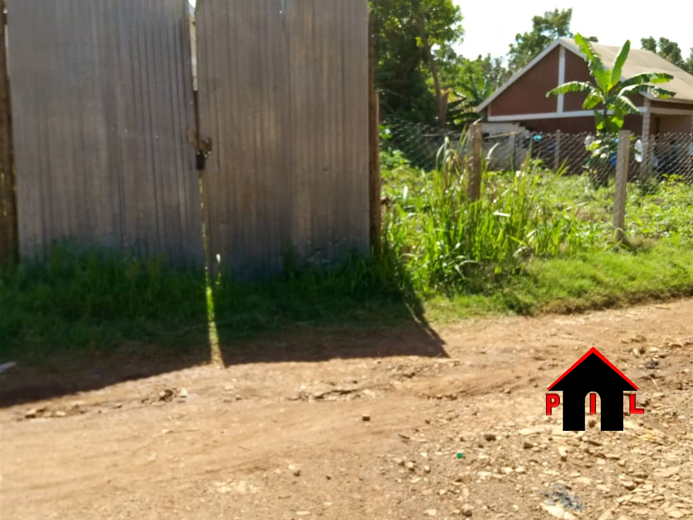 Residential Land for sale in Komamboga Kampala