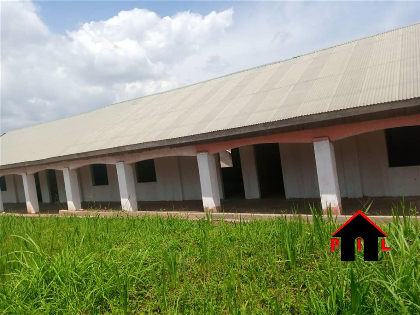 School for sale in Matugga Wakiso