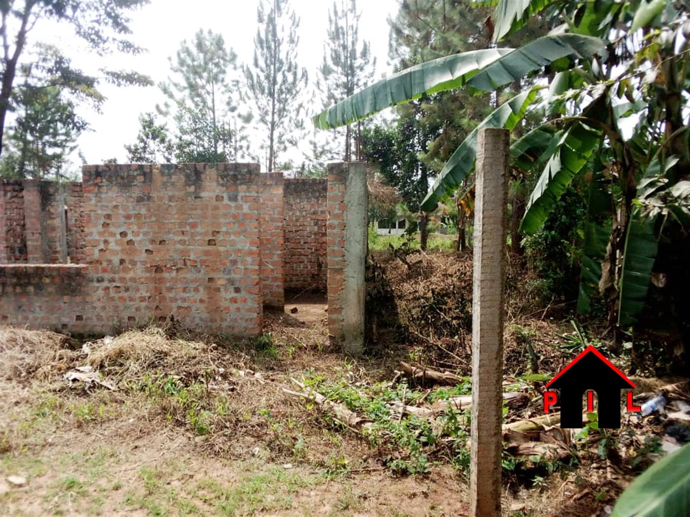 Residential Land for sale in Kiwologoma Wakiso