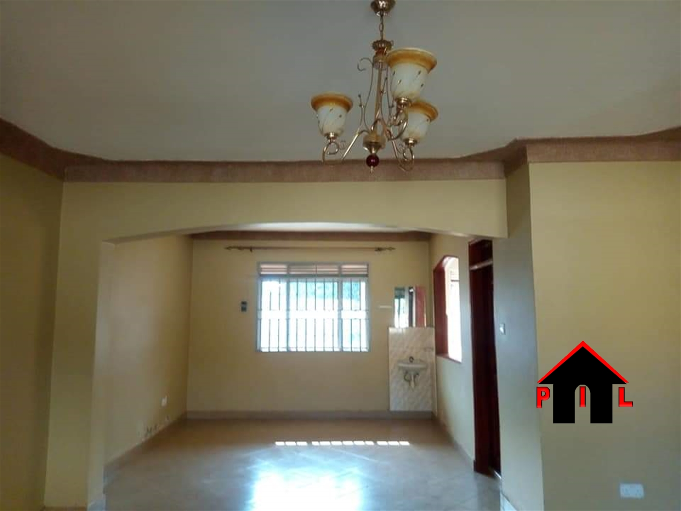 Bungalow for sale in Nabweru Kampala