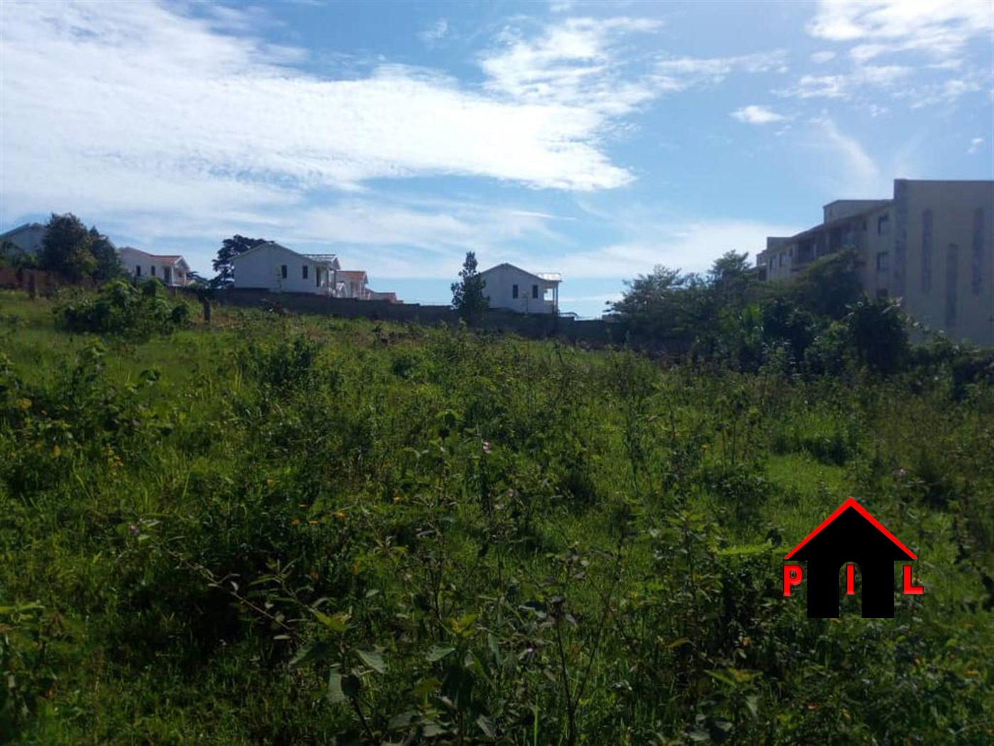 Agricultural Land for sale in Sasira Nakasongola