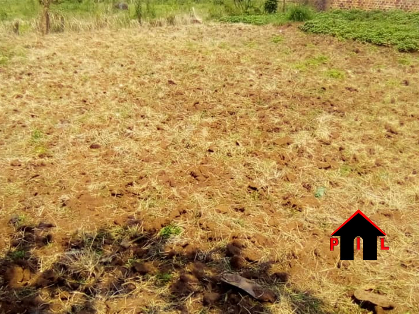 Residential Land for sale in Bweyogerere Kampala