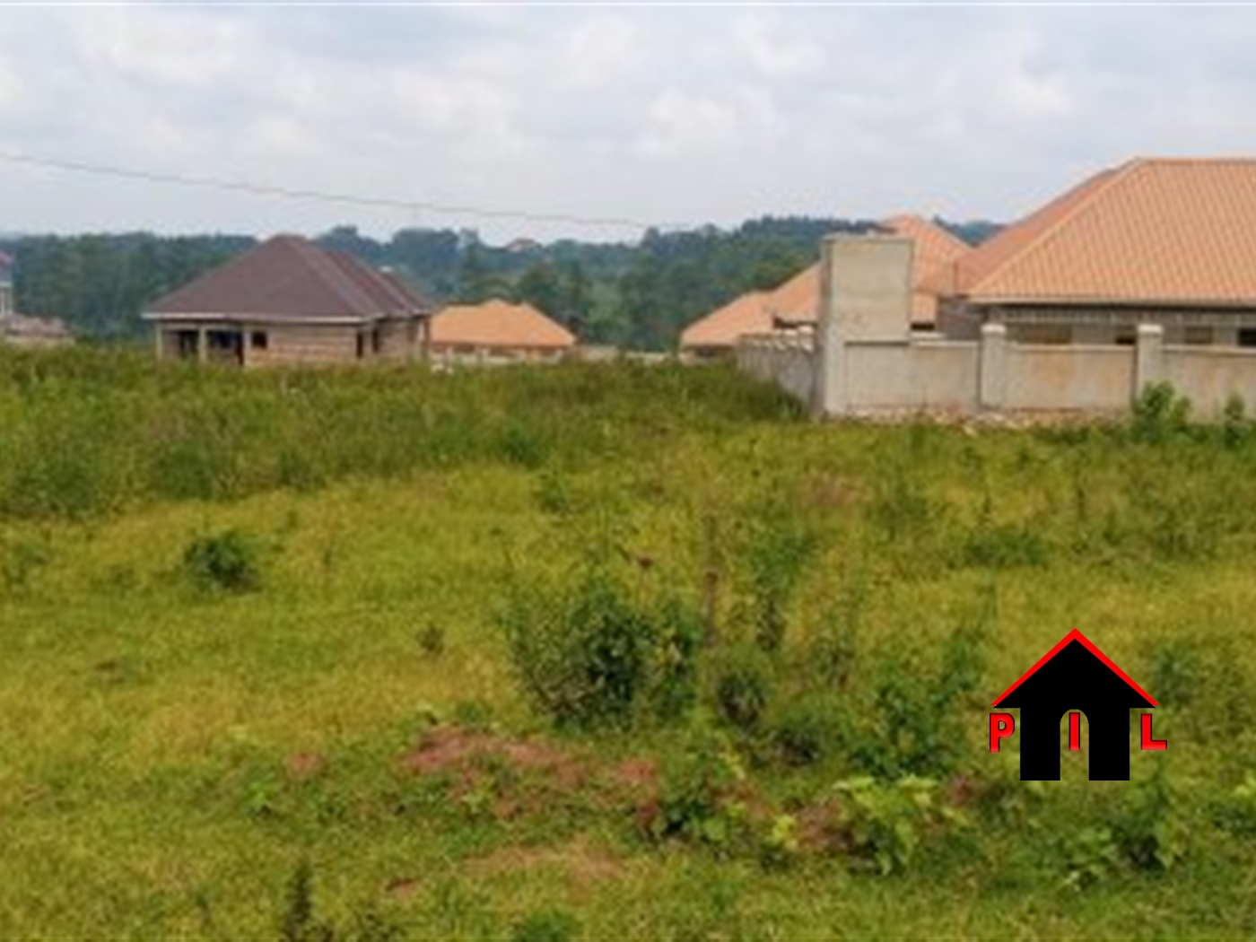 Residential Land for sale in Muyenga Kampala