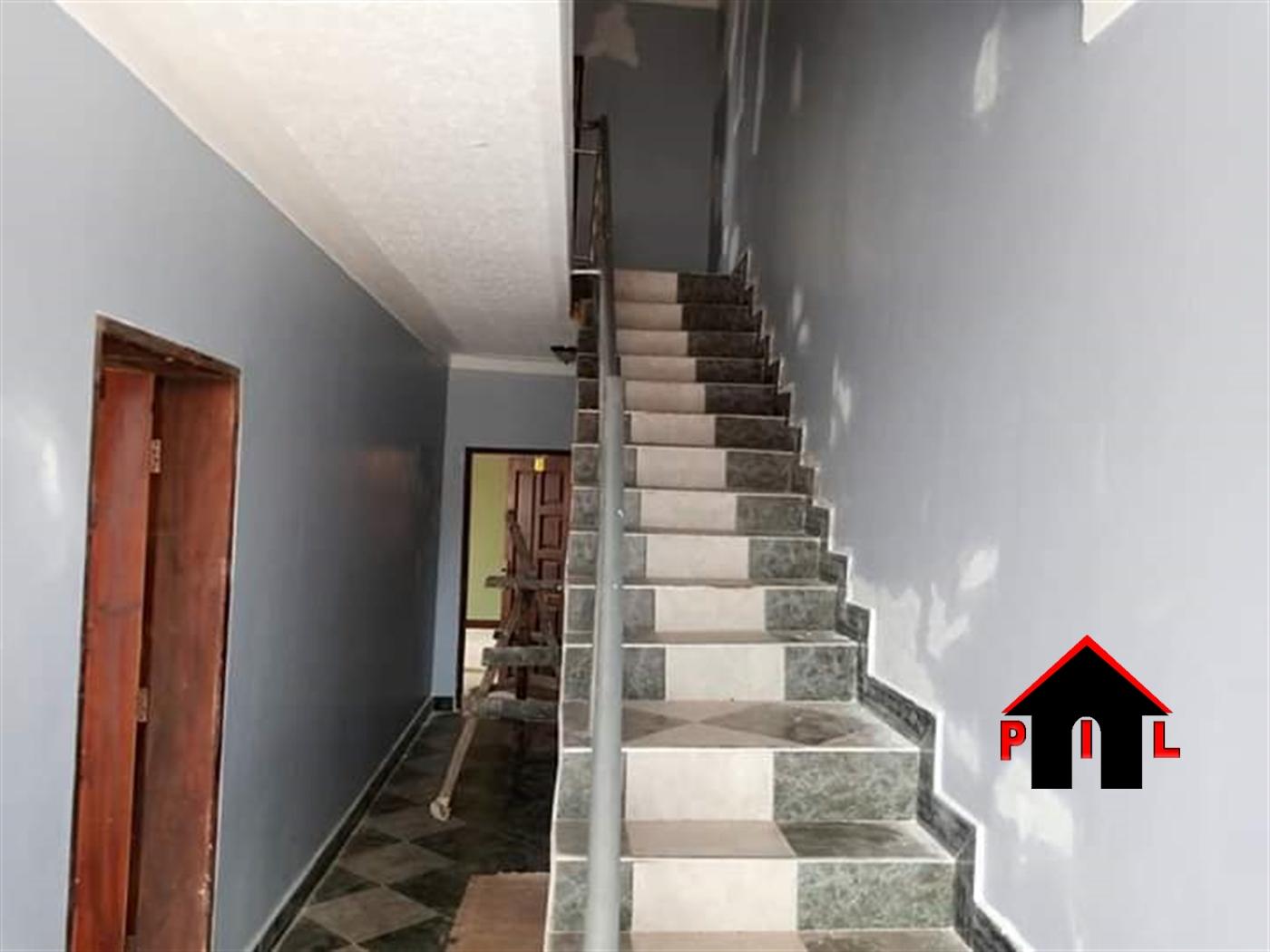 Site/Estate plan