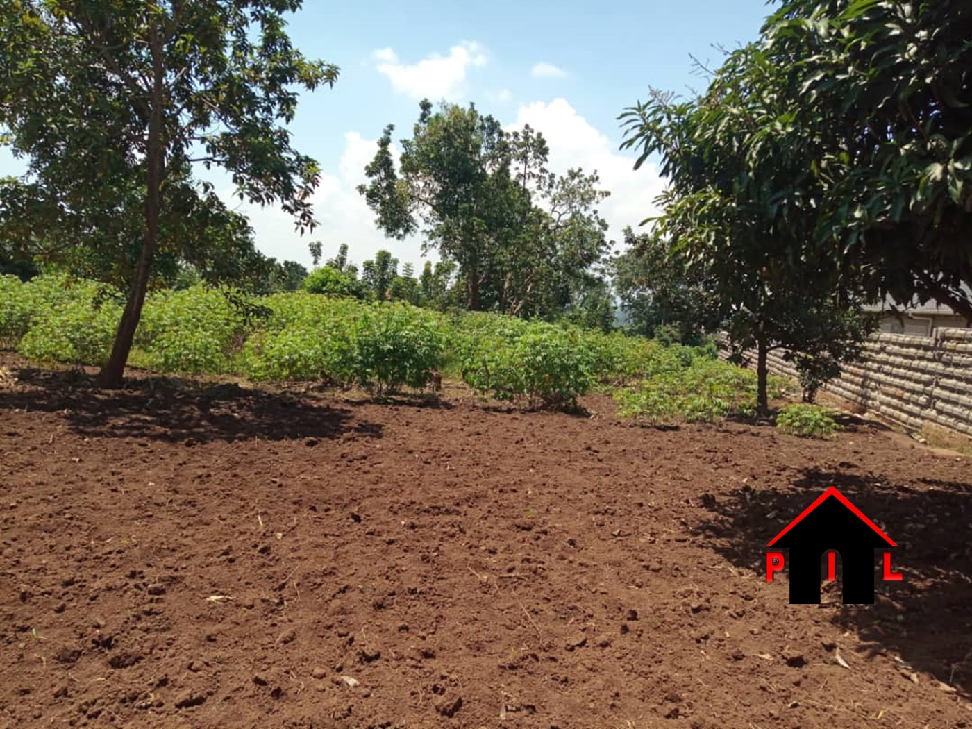 Residential Land for sale in Mulawa Wakiso