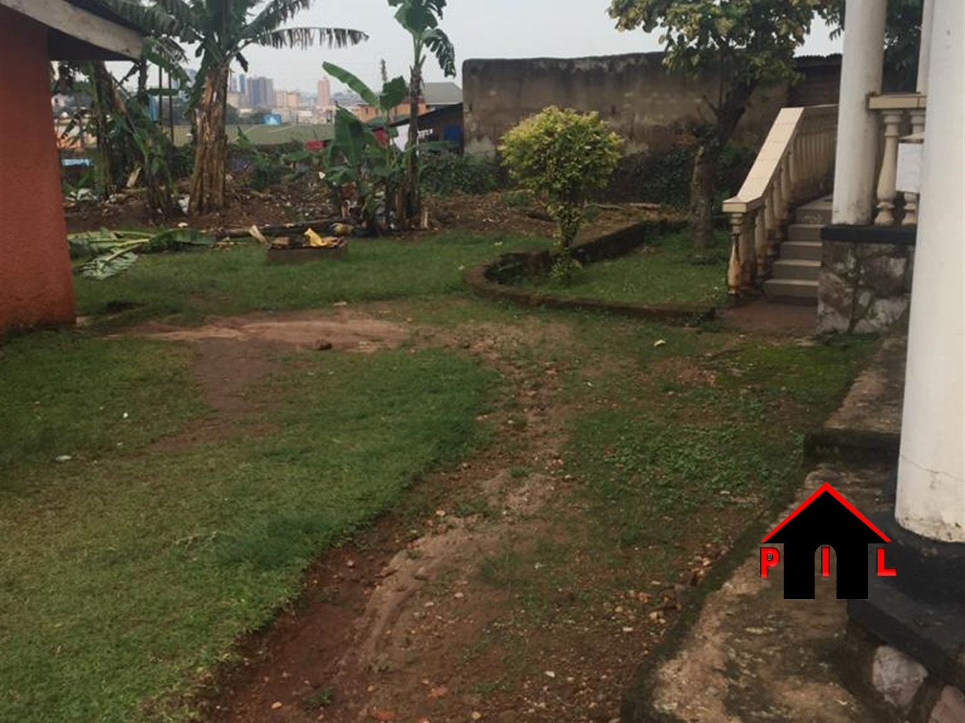 Residential Land for sale in Bakuli Kampala