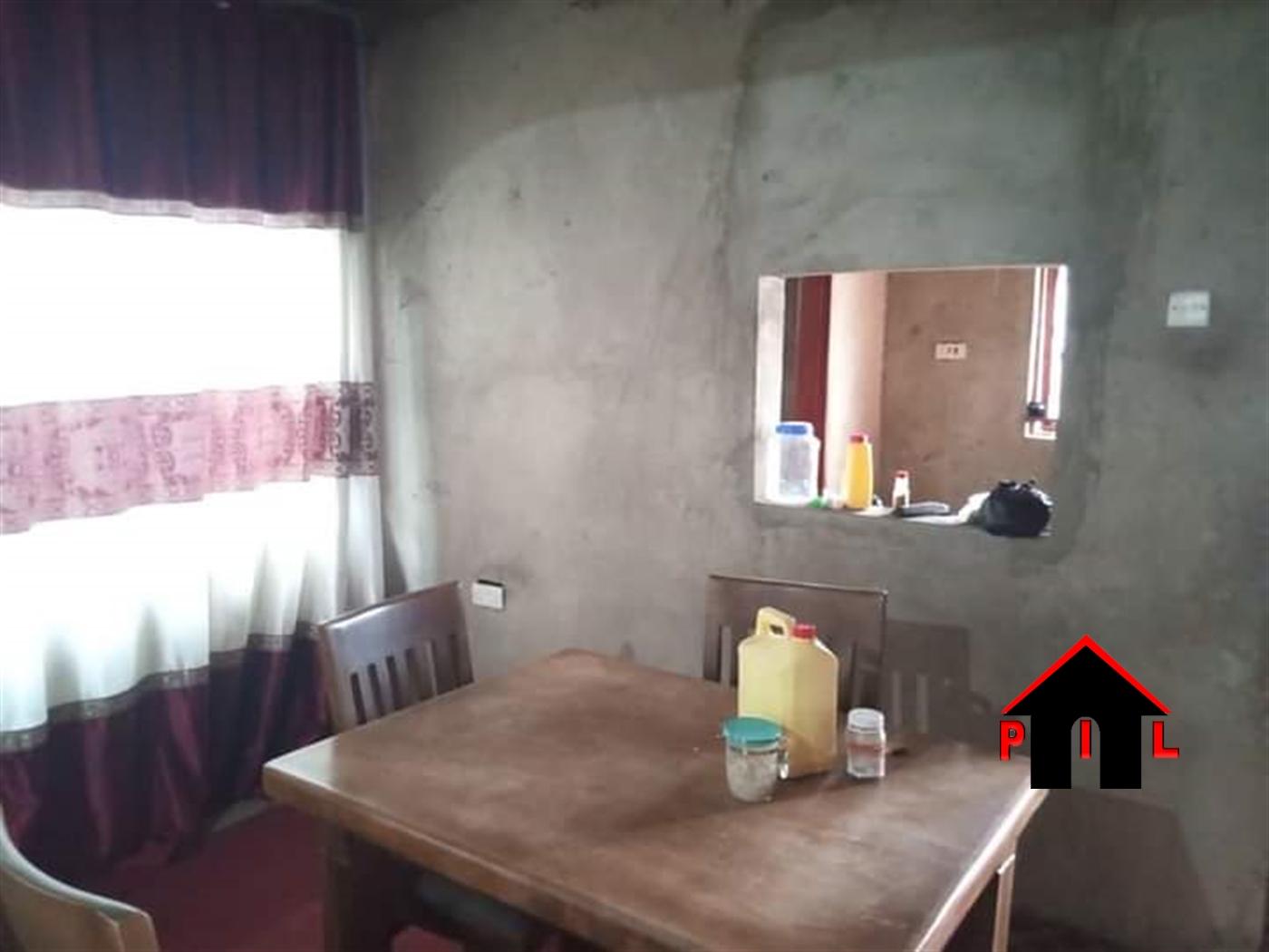 Bungalow for sale in Sonde Wakiso