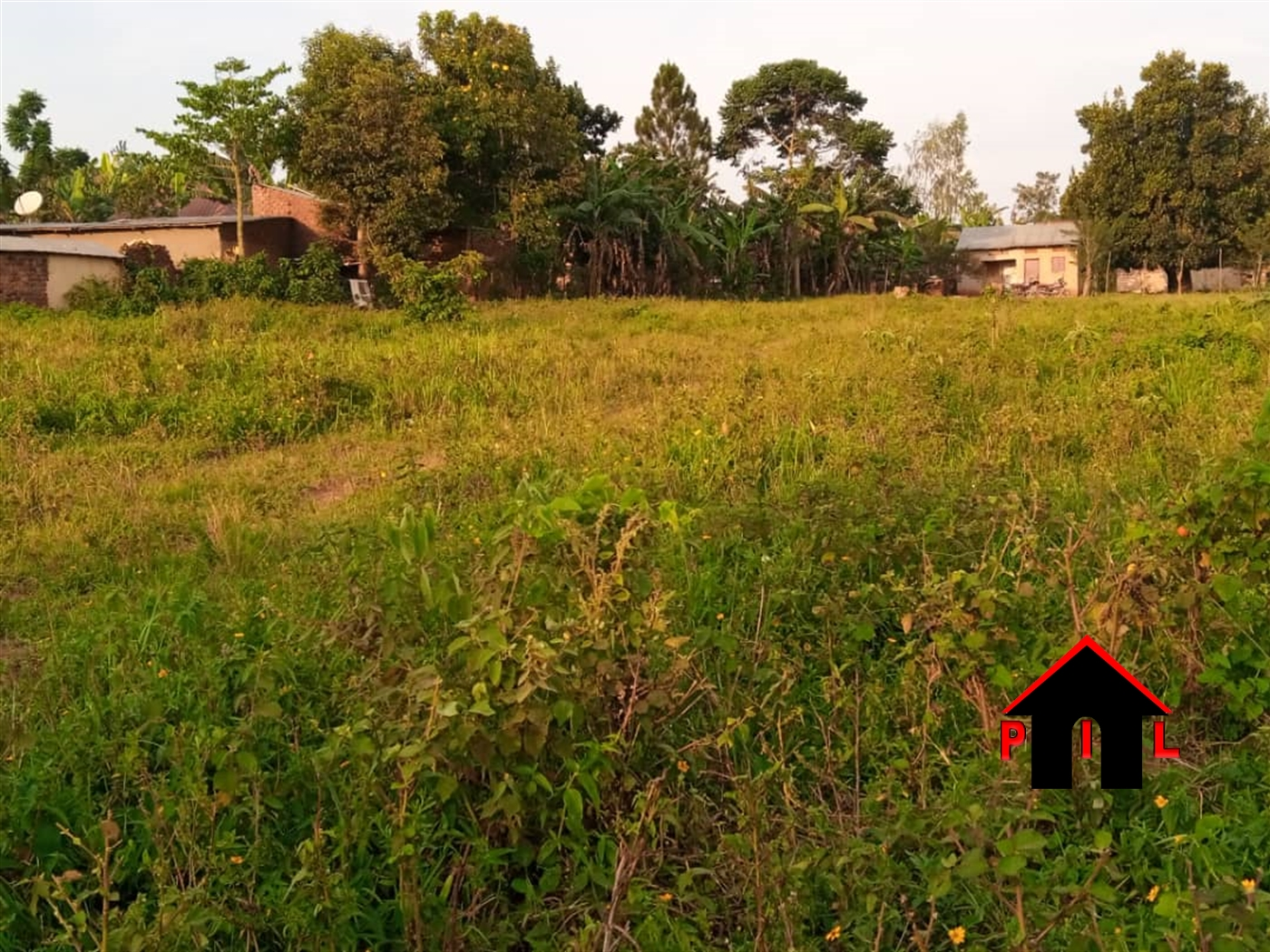Residential Land for sale in Kungu Kampala
