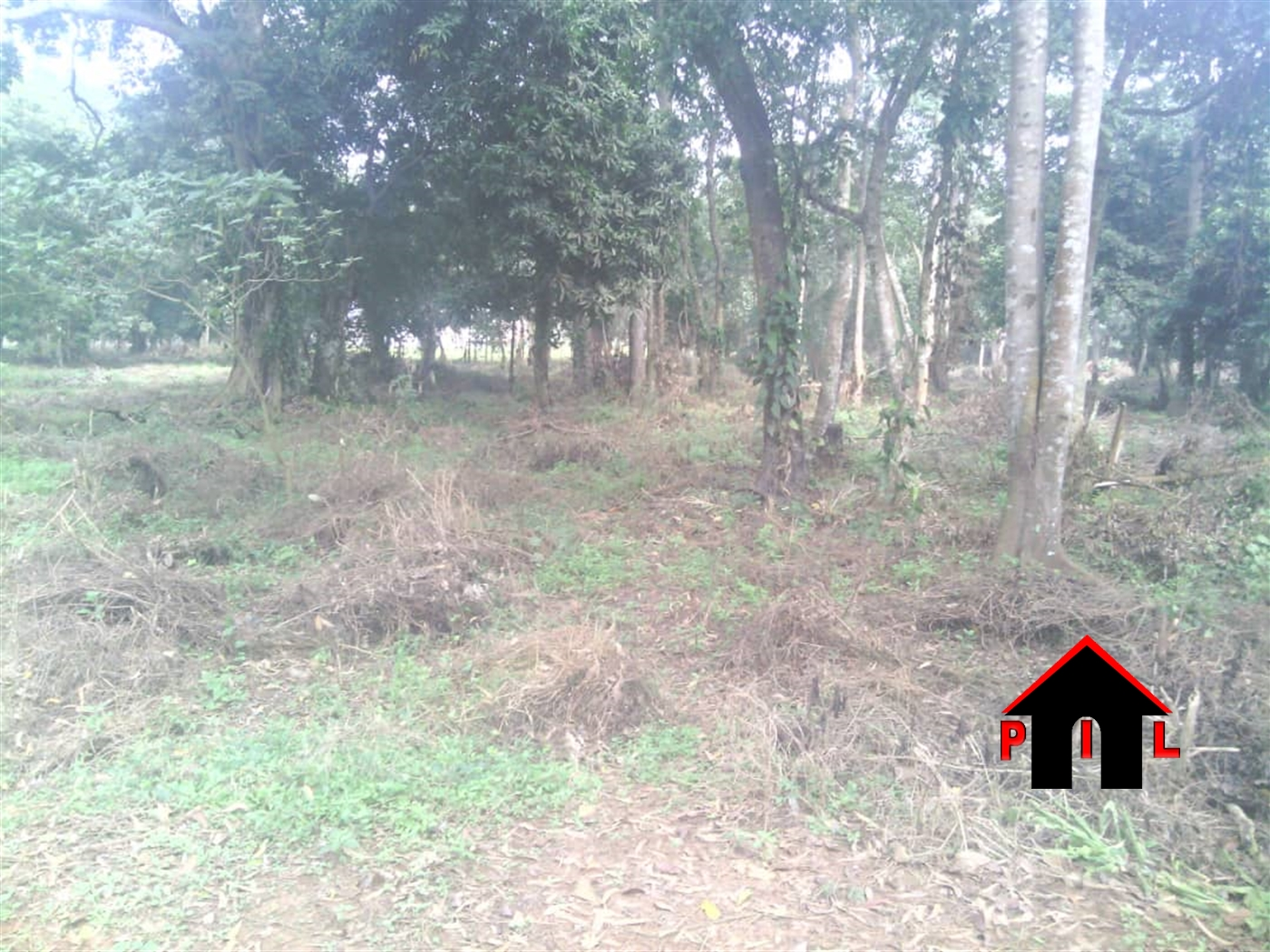 Commercial Land for sale in Kulambiro Kampala