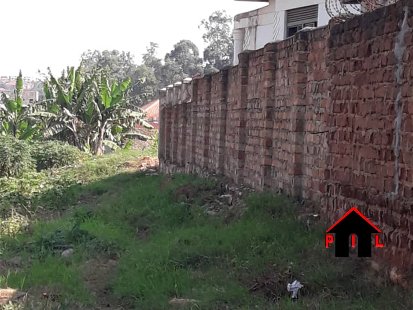Residential Land for sale in Kyaliwajjala Kampala