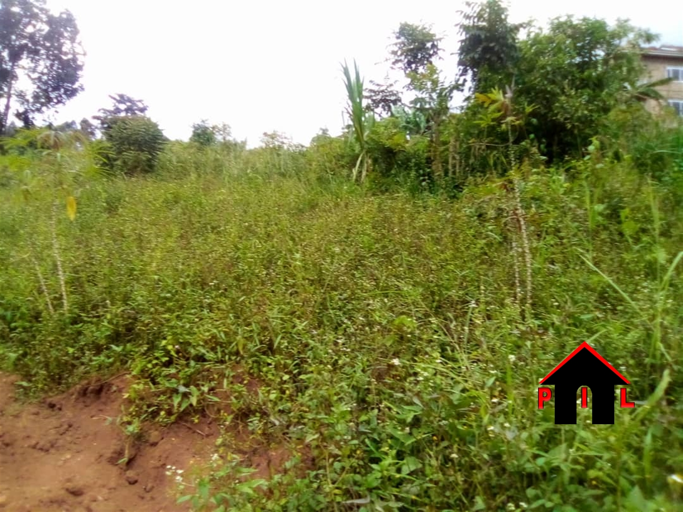 Residential Land for sale in Nyerere Mukono