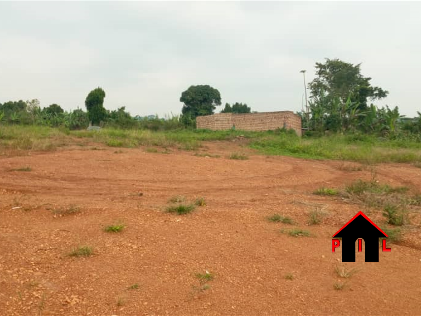 Residential Land for sale in Ngongolo Wakiso