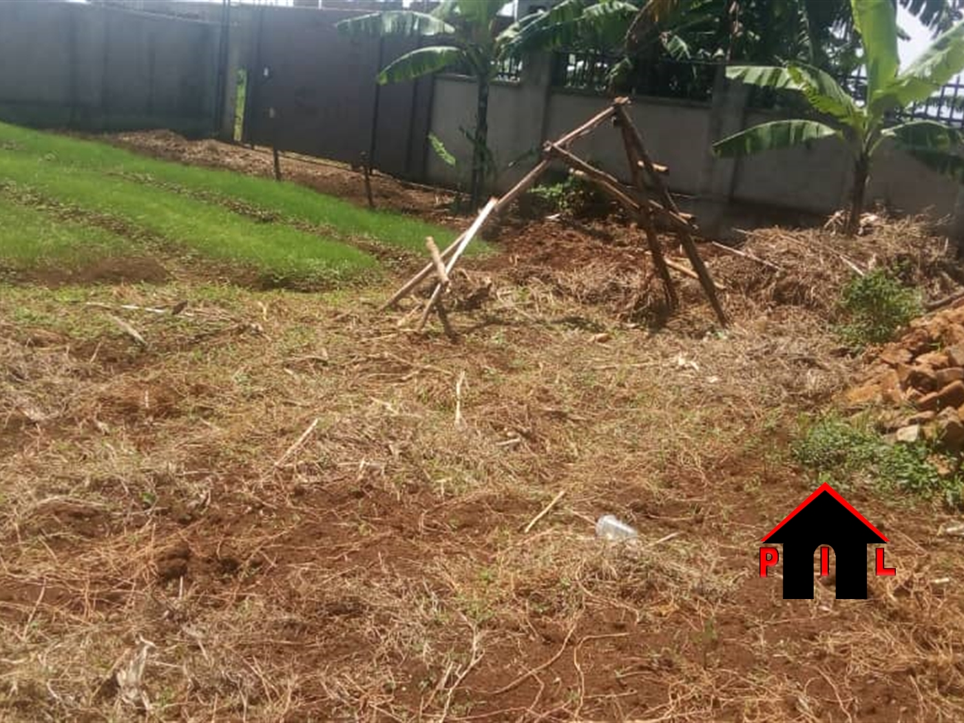 Residential Land for sale in Bulenga Wakiso