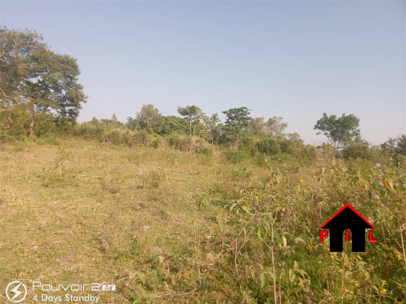 Residential Land for sale in Namayumba Wakiso