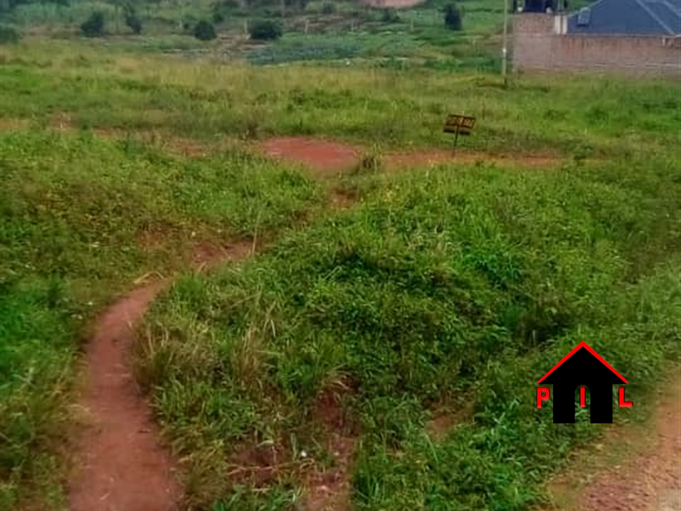 Commercial Land for sale in Kisaasi Kampala