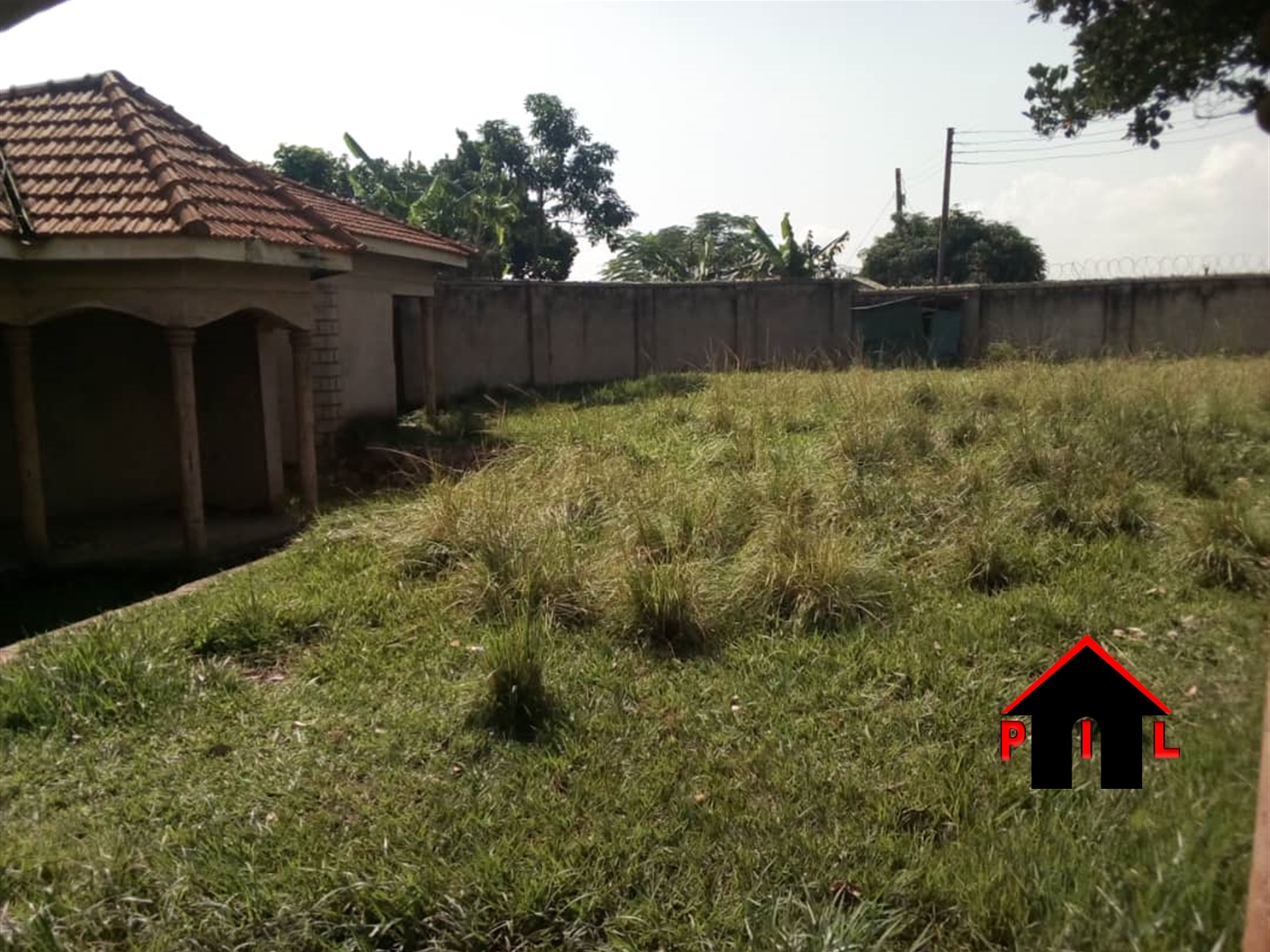 Residential Land for sale in Kalinabiri Kampala