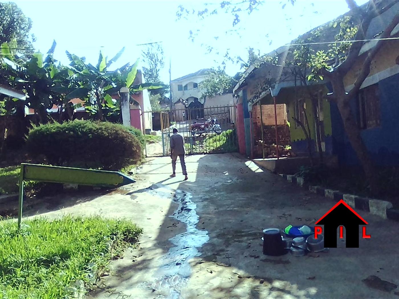 School for sale in Kawempe Kampala