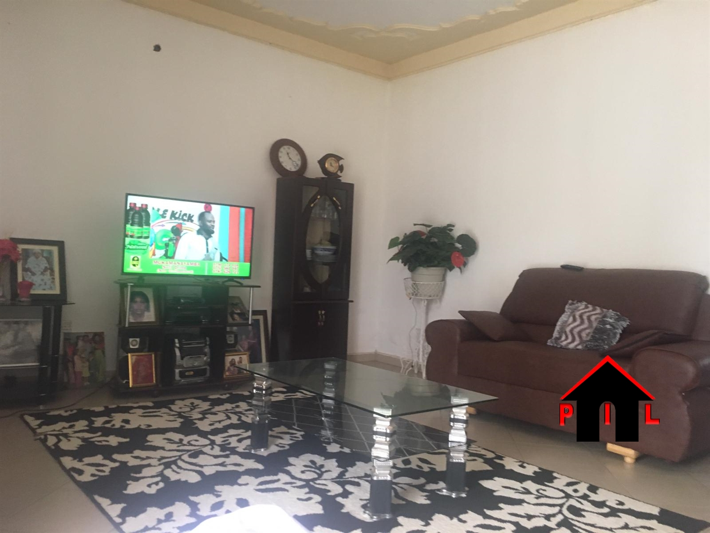 Bungalow for sale in Katabi Wakiso