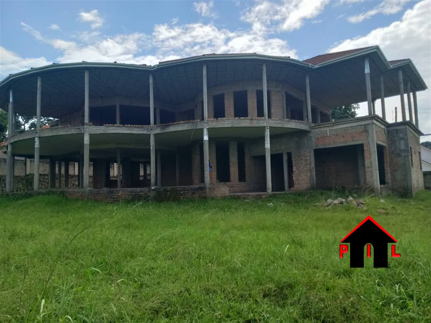 Commercial Land for sale in Munyonyo Kampala