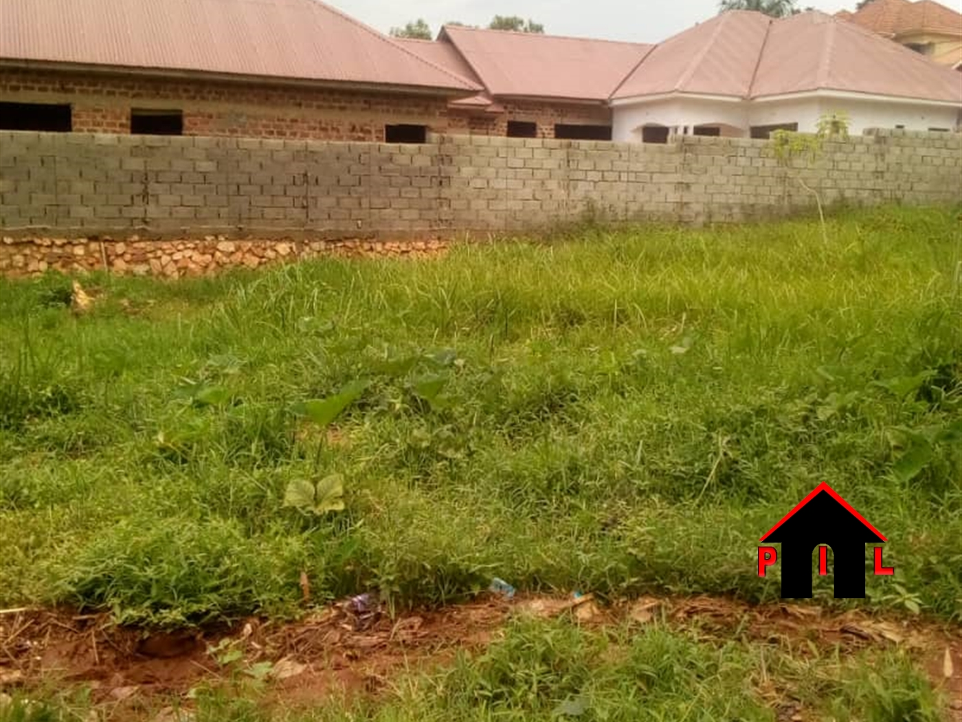 Residential Land for sale in Buwate Kampala