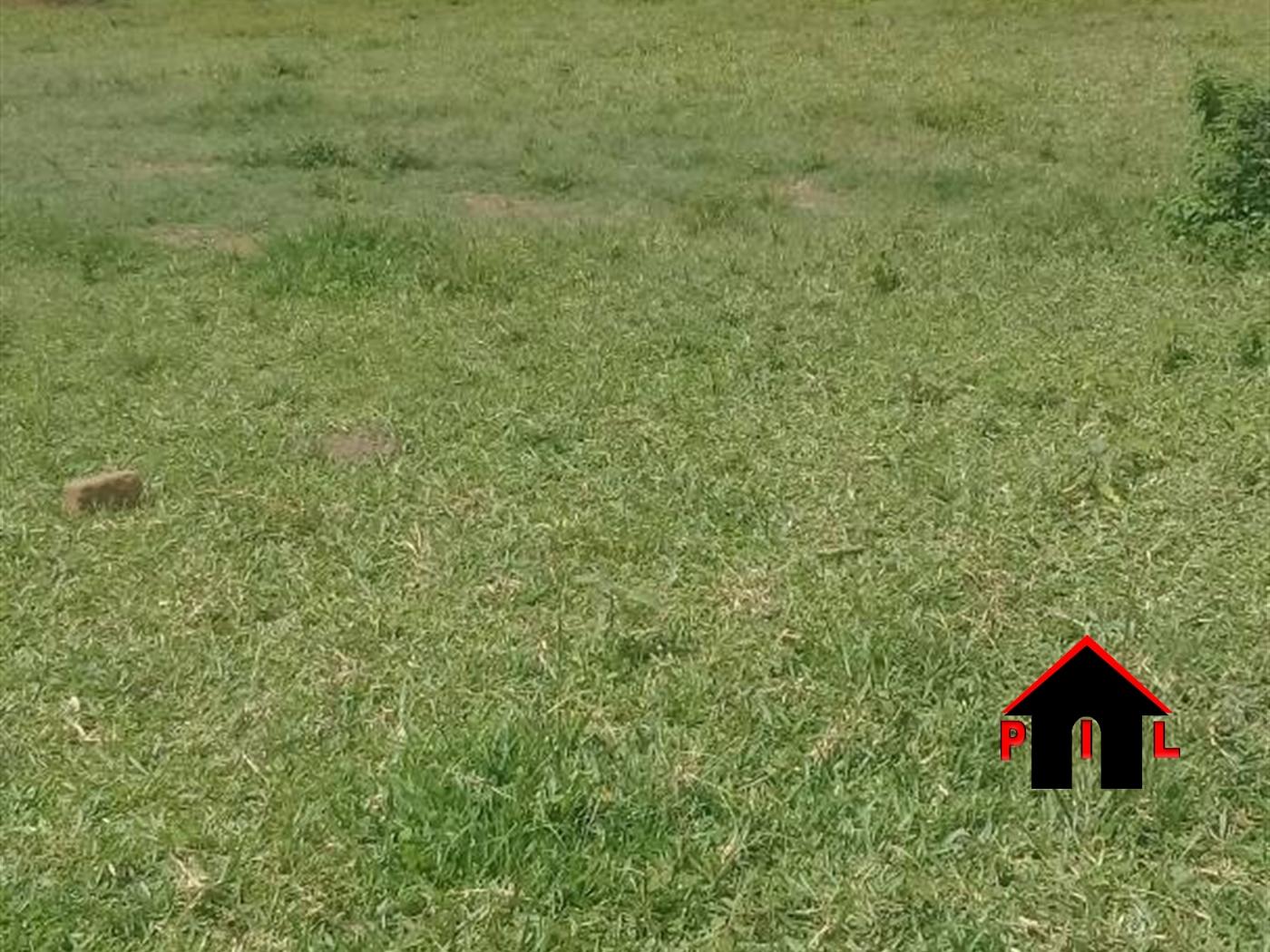 Residential Land for sale in Kiwango Kampala