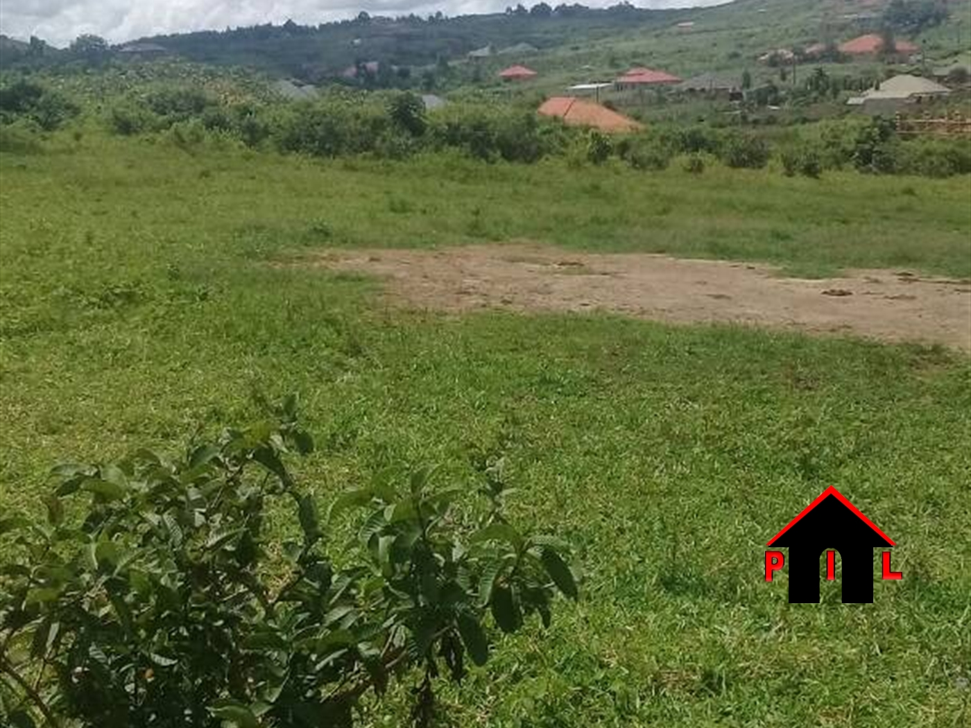 Agricultural Land for sale in Lwamataba Kiboga