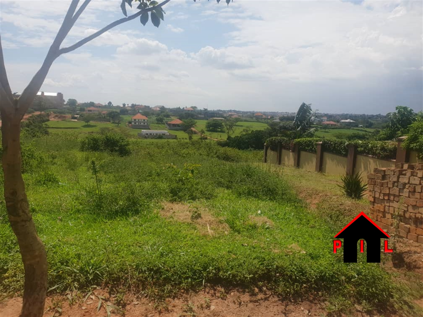 Residential Land for sale in Bulindo Wakiso
