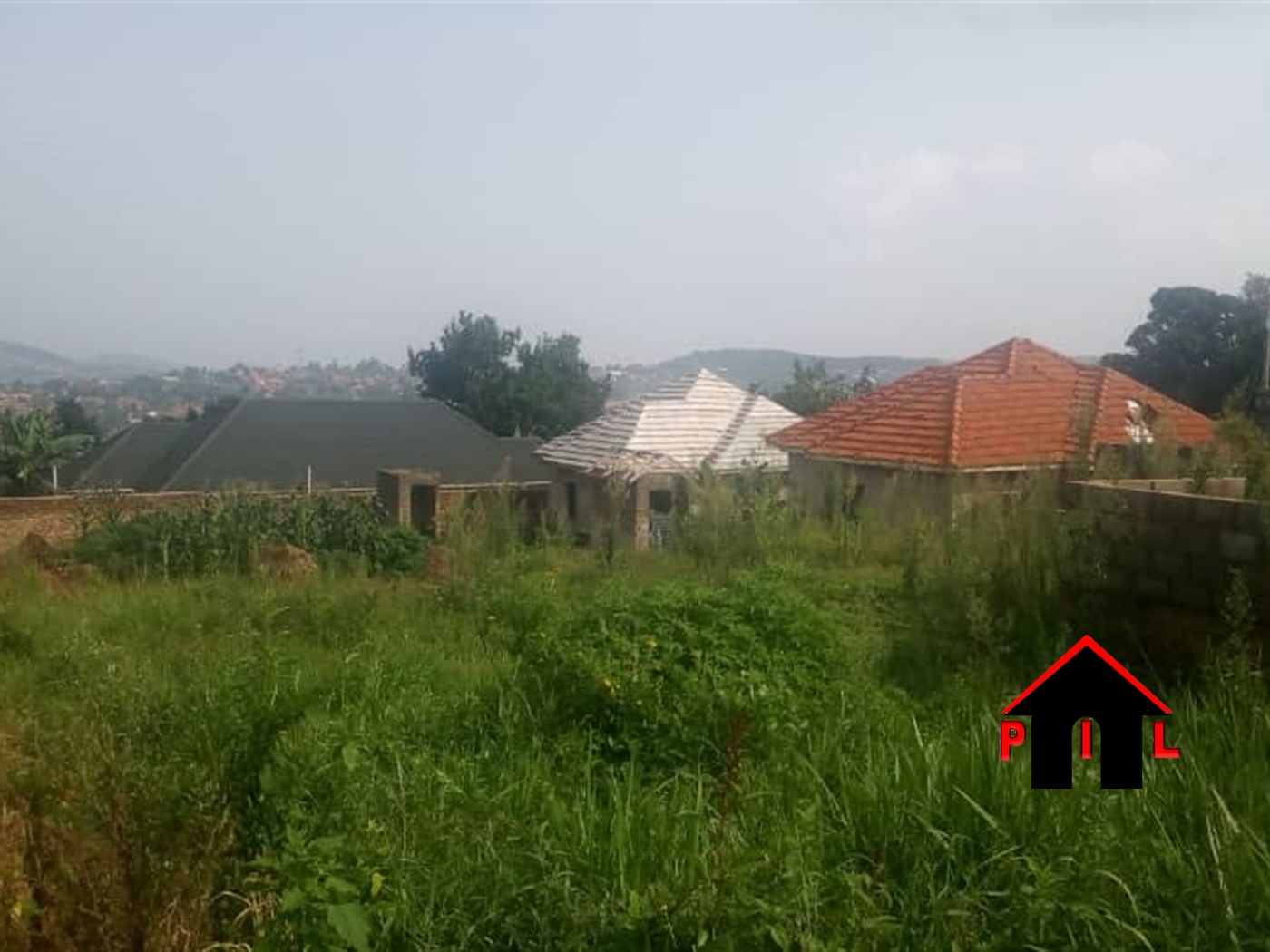 Residential Land for sale in Buddo Wakiso