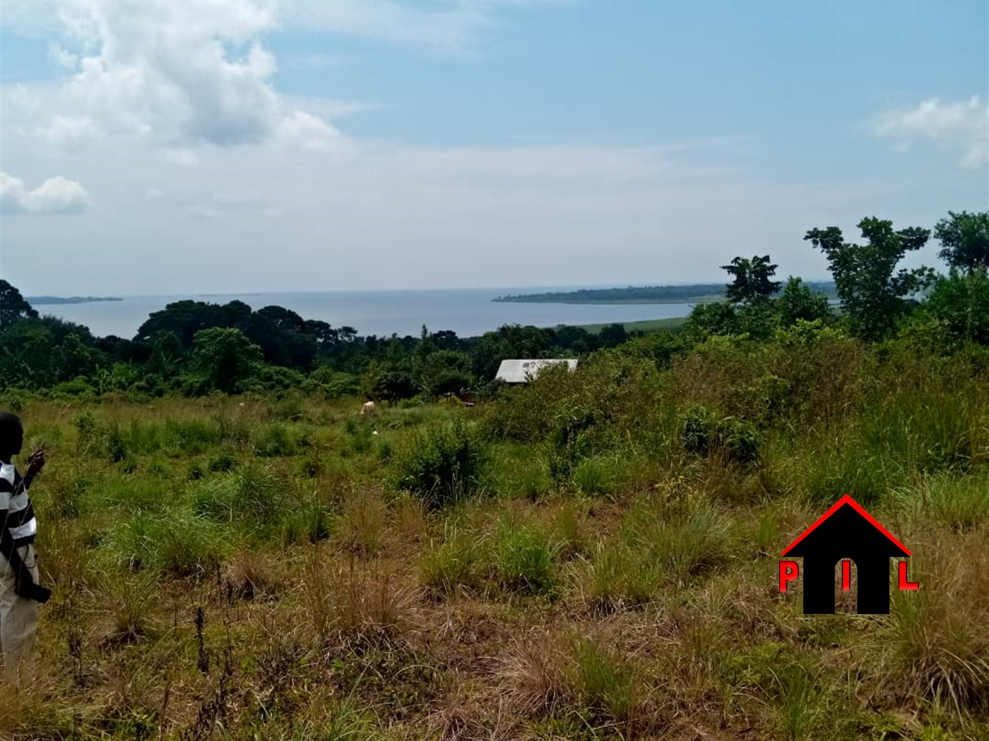 Residential Land for sale in Rwobuyenye Mbarara