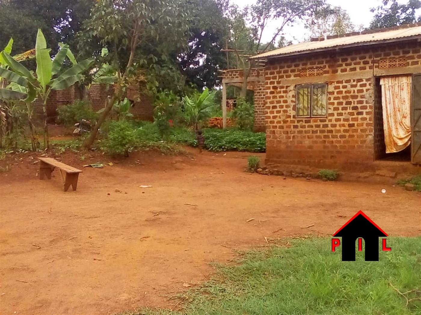 Residential Land for sale in Bukerere Mukono