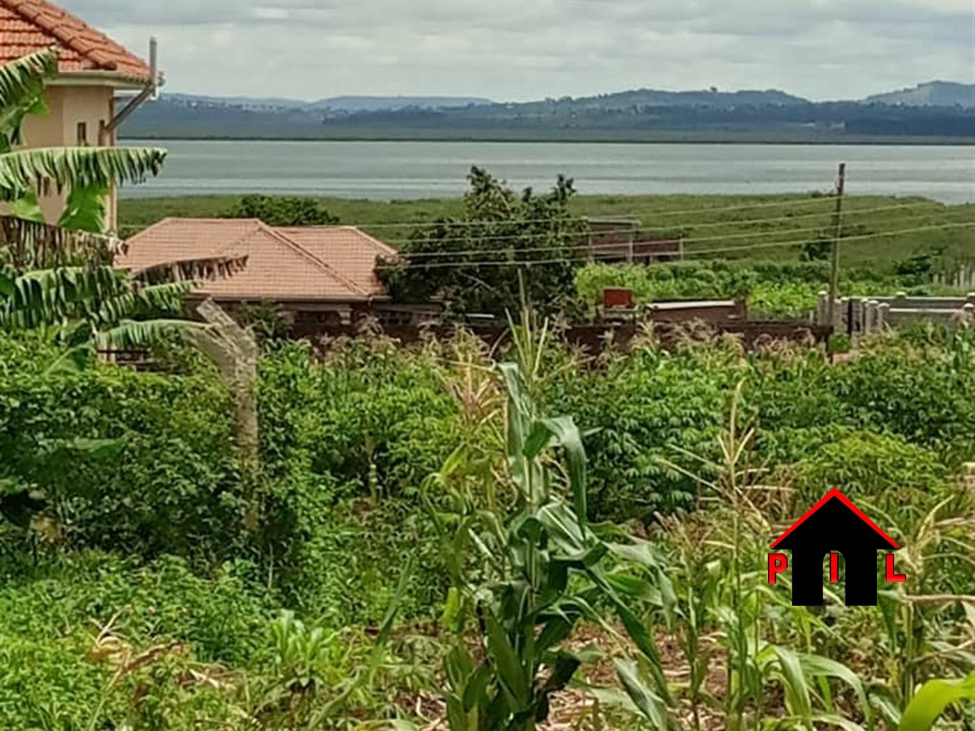 Residential Land for sale in Katabi Wakiso