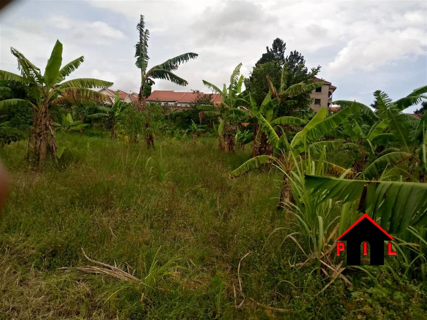 Residential Land for sale in Namilyango Mukono