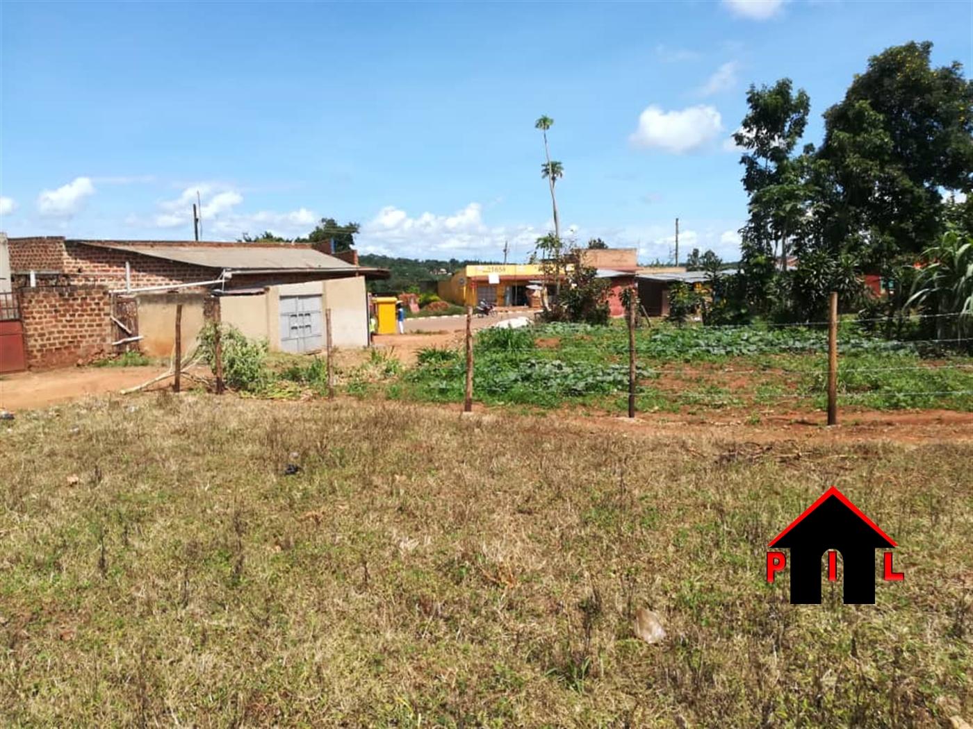 Residential Land for sale in Kyebando Kampala