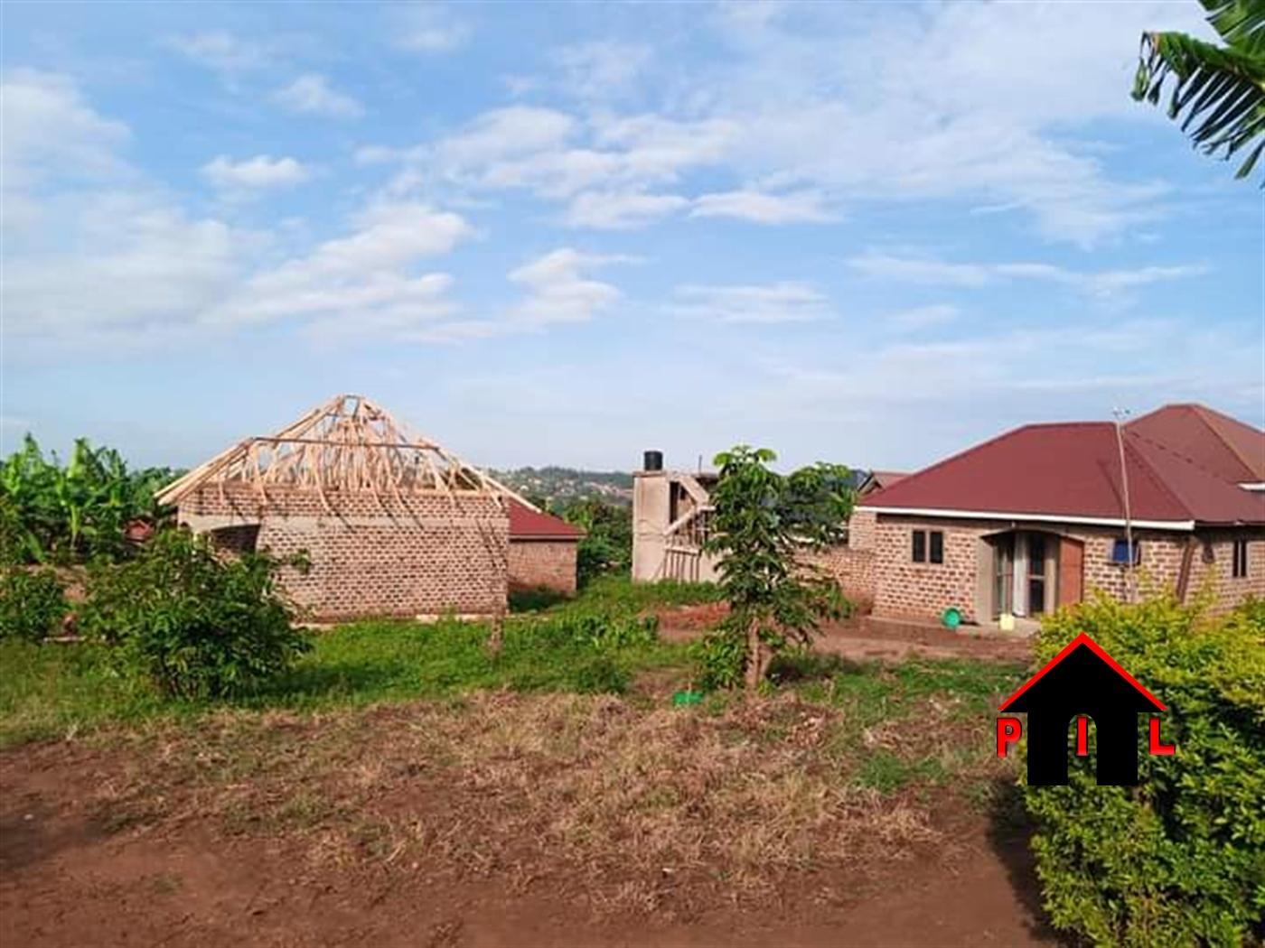Residential Land for sale in Kyabakuuza Masaka