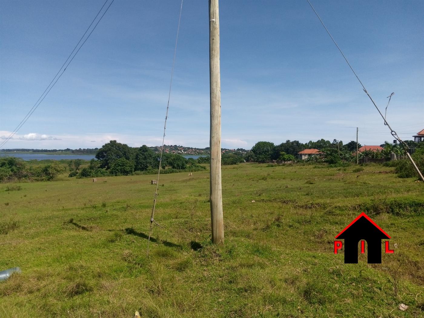 Residential Land for sale in Njeru Jinja