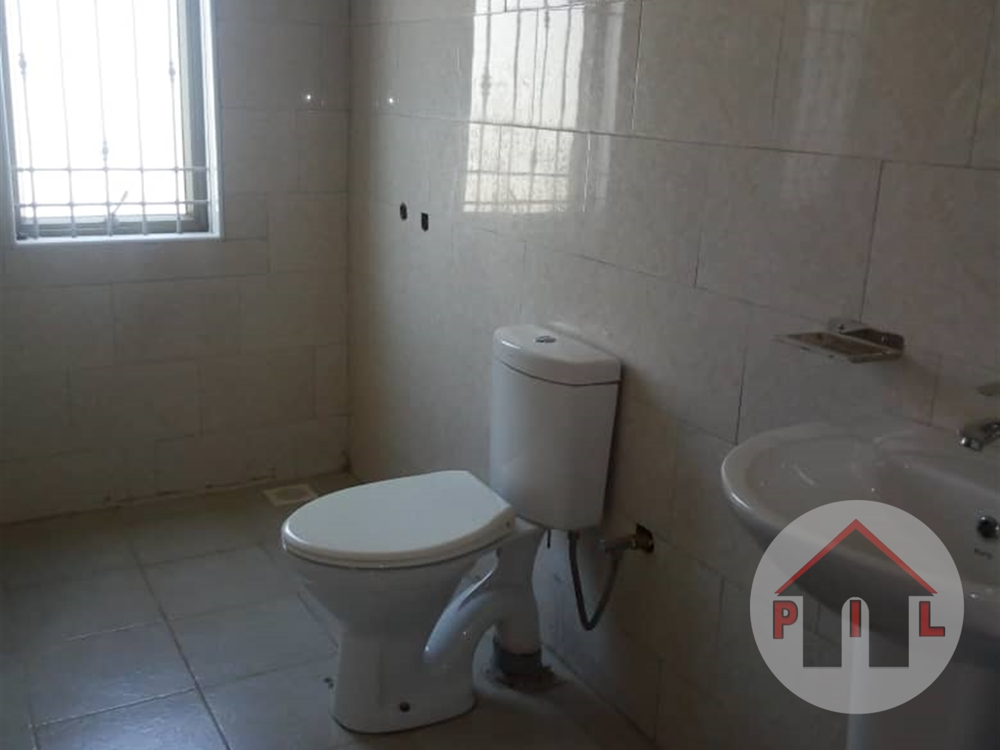 Rental units for sale in Bweyogerere Wakiso