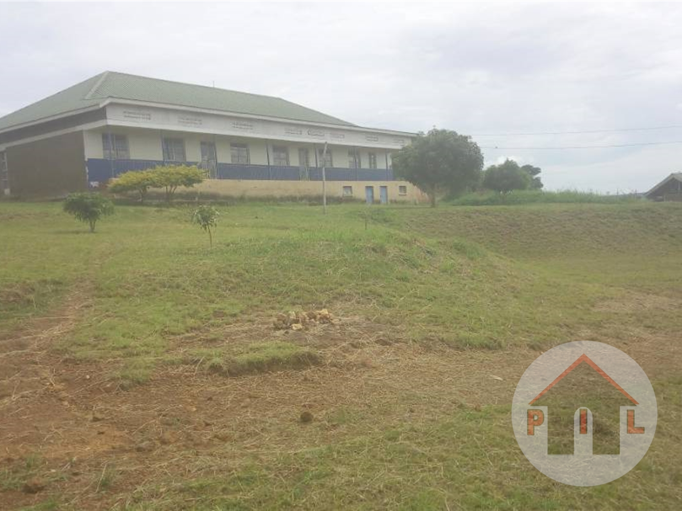 School for sale in Nsangi Wakiso