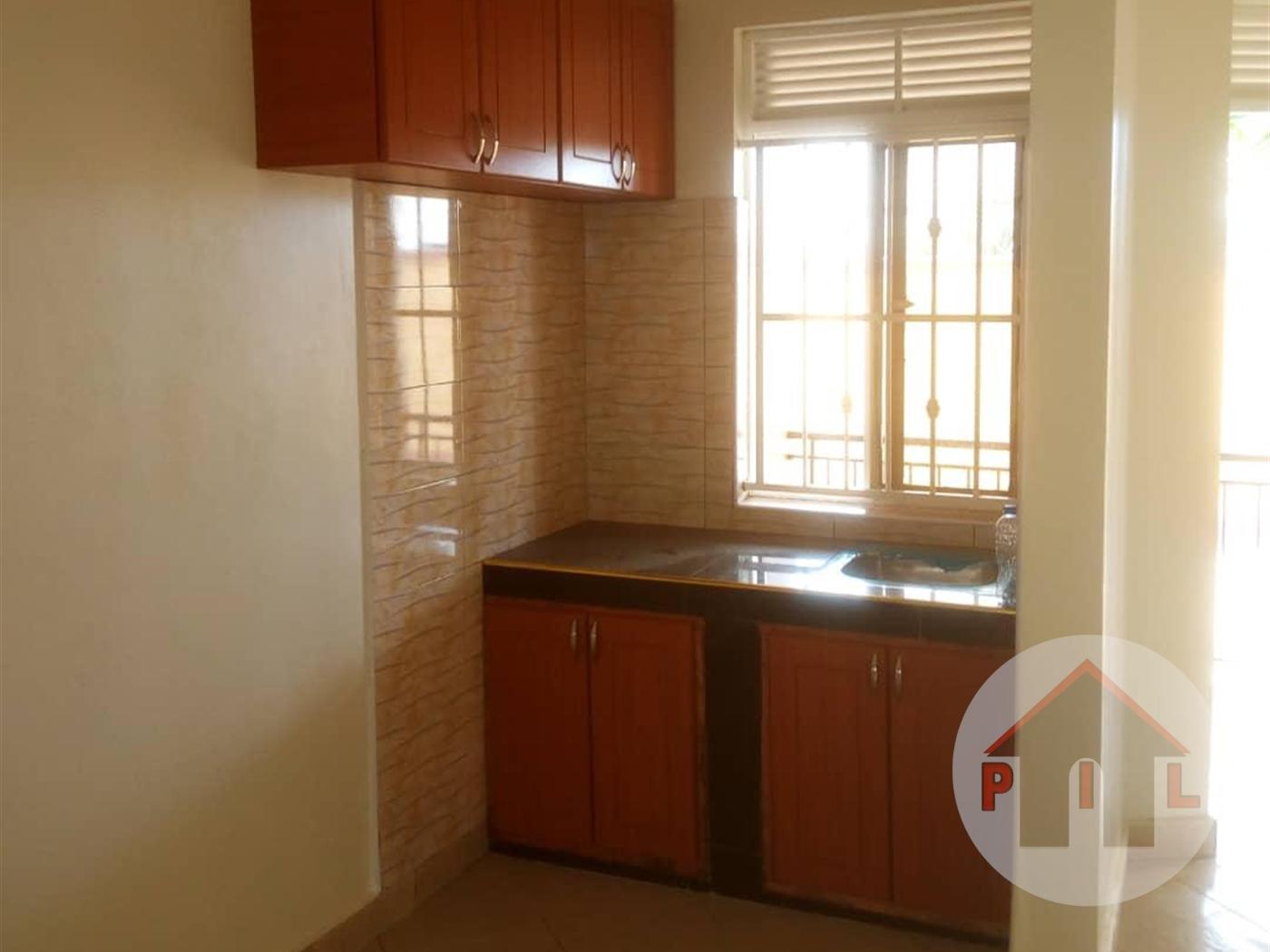 Rental units for rent in Kira Wakiso