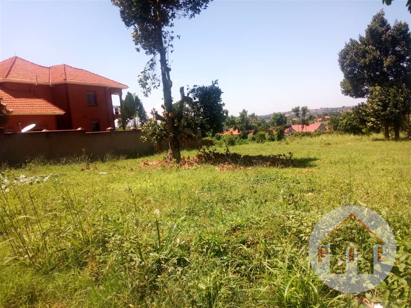 Residential Land for sale in Sonde Wakiso