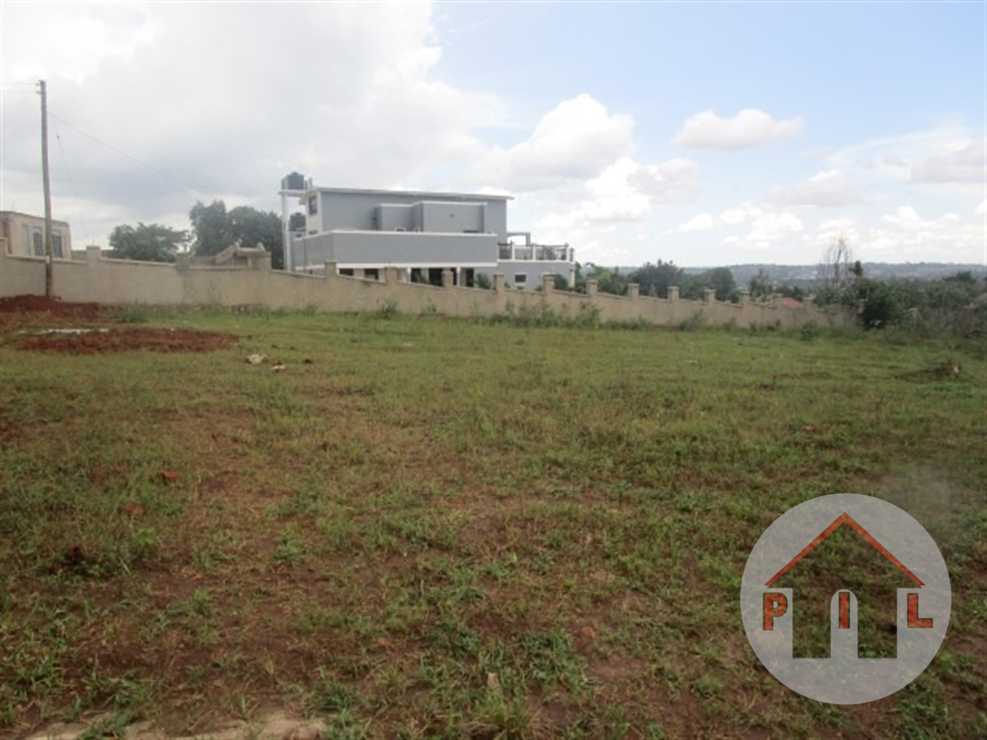 Residential Land for sale in Namulonge Wakiso