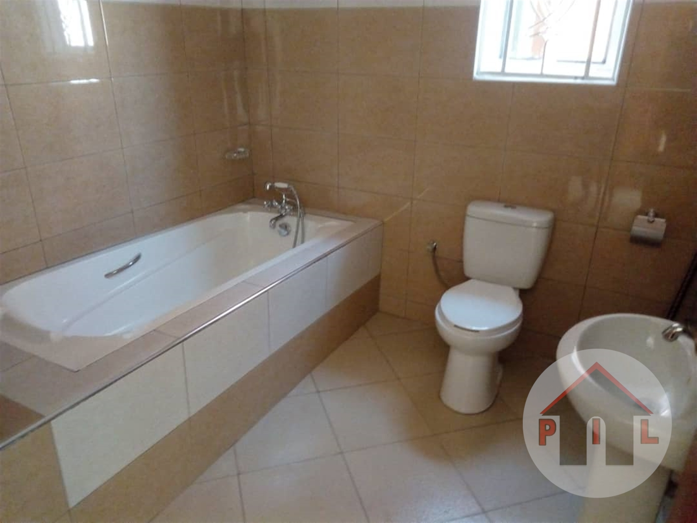 Apartment for sale in Mukono Mukono