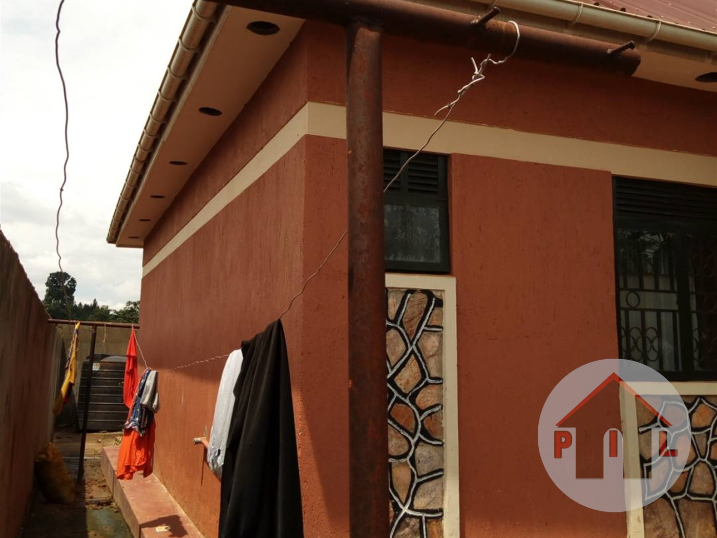 Rental units for sale in Matugga Wakiso